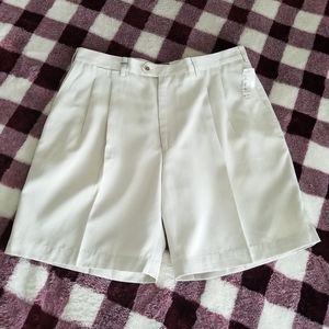 Callaway Pro Spin Men's Golf Shorts